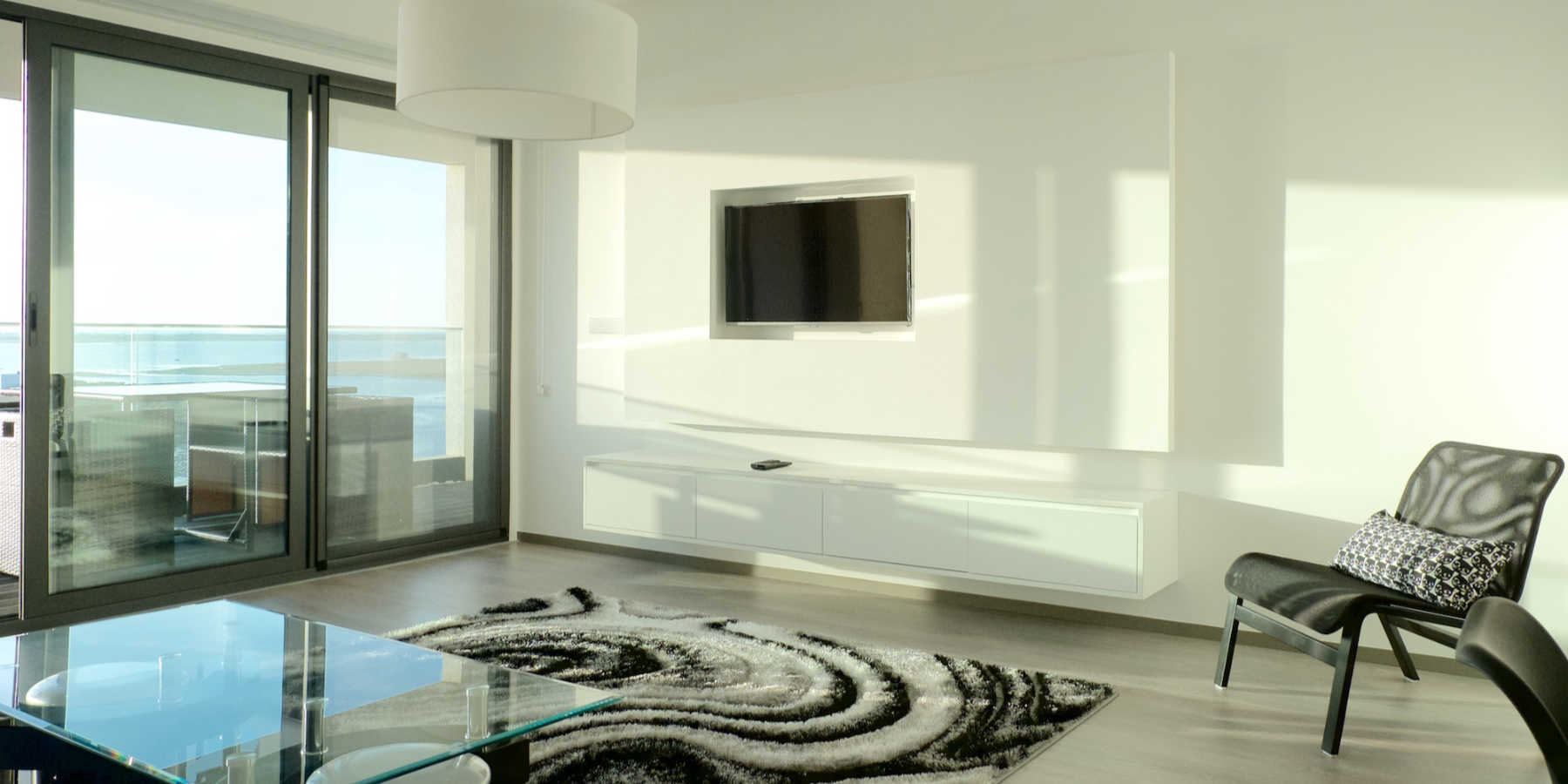 pt-Algarve-dmv-Del_Mar_Village_AB-apartment_T1-for_rent