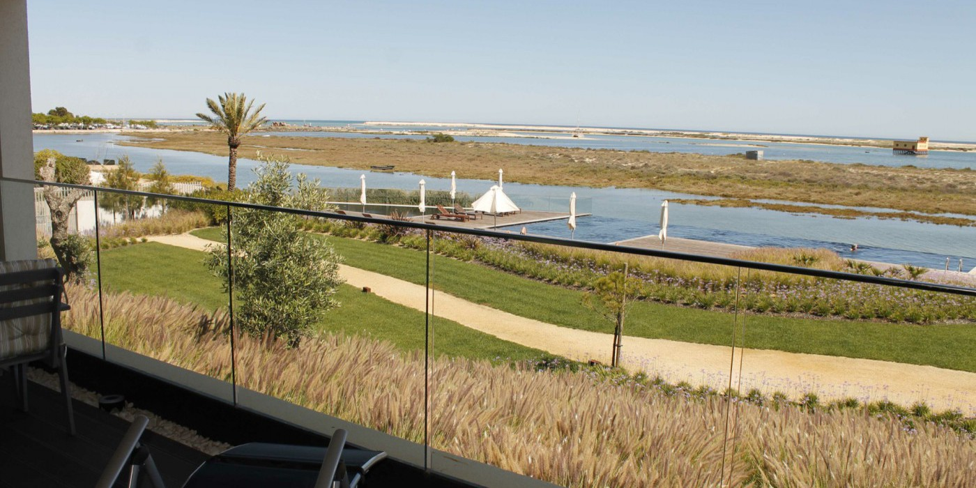 pt-Algarve-dmvF-Del_Mar_Village_F-apartment_T1-for_rent